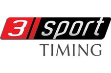 3sport timing