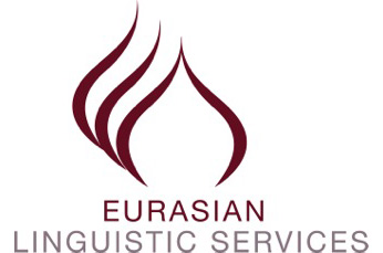 Eurasian Linguistic Services