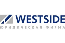 Westside Advisors