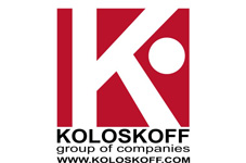 Koloskoff Group
