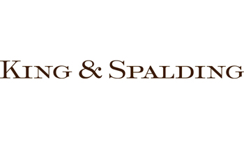 King & Spalding LLC