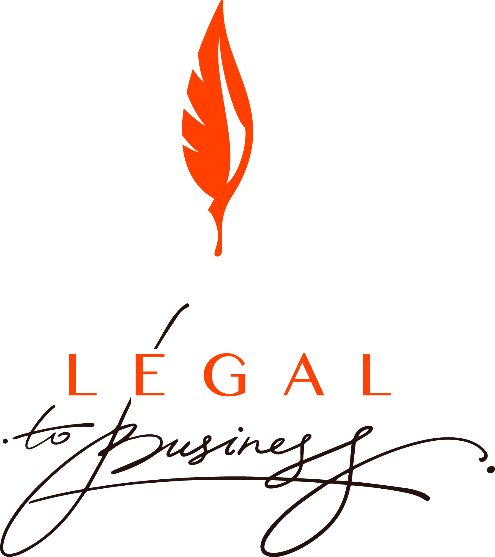 LEGAL TO BUSINESS