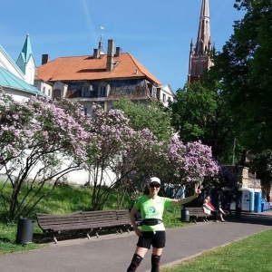 Riga Global Legal Run 2018
